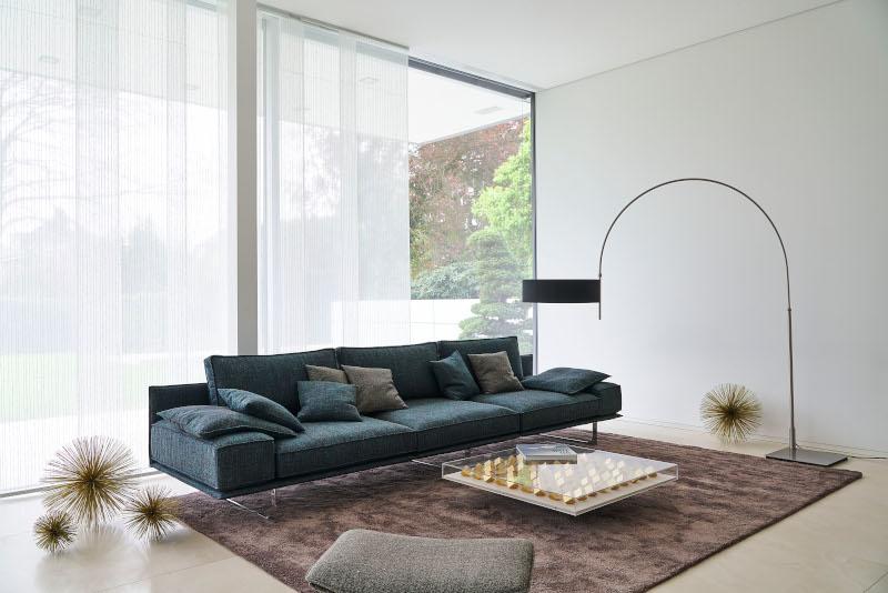 Raumausstattung Maier - Teppiche